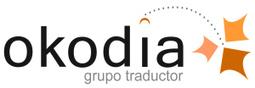 Traducir para exportar   Internacionalización y comercio exterior   Scoop.it