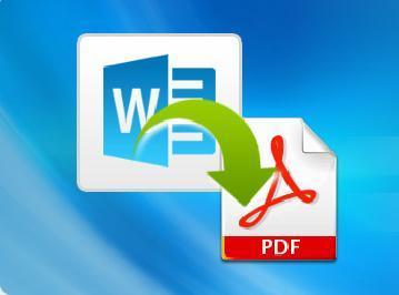 Conversion from Word to PDF for added control | PDF Converter | Scoop.it