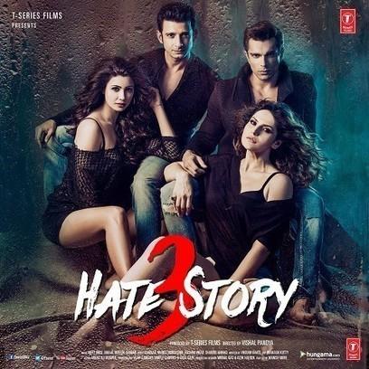 Sarabjit Full Hd Movie 1080p Download =LINK=