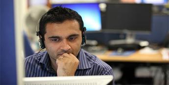 Careers - Cambridge Assessment | Career Adviser | Scoop.it