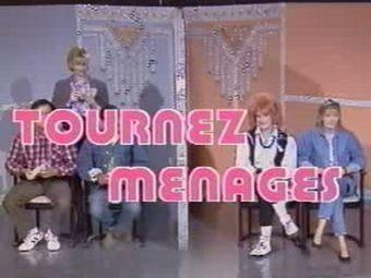 Humour/News: Les inconnus bientôt sur scéne !! | cotentin webradio Buzz,peoples,news ! | Scoop.it