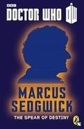 Marcus Sedgwick : Writer | Carnegie Shadowing | Scoop.it