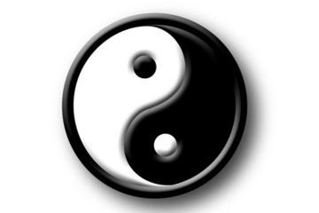 Médecine chinoise : une autre approche du cancer ~ Maladies de ... | Médecine chinoise, l'actualité | Scoop.it