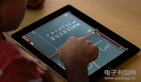 Mobilizing a new era in learning - China.org.cn via @judyb | Mobile learning | Scoop.it