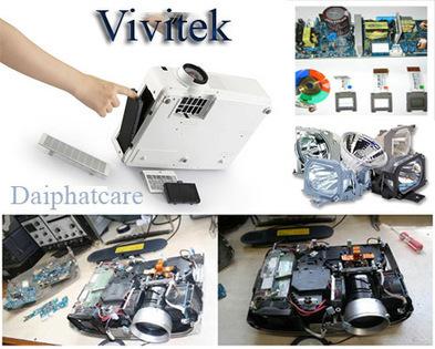 Sửa máy chiếu vivitek giá rẻ toàn quốc | Sửa Máy Chiếu | Nội thất hội trường cao cấp | Scoop.it