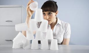 ¿Eres un empleado realmente productivo? - CNNExpansión.com   Productividad   Scoop.it