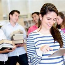Πώς θα μπείτε στο e-πανεπιστήμιο | Information Science | Scoop.it