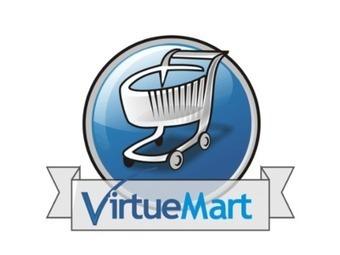 Joomla VirtueMart Development: A Custom eCommerce Shopping Cart Solution | VirtueMart Development | Scoop.it