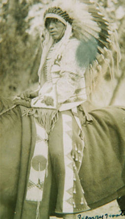 Hidden History: The Worst Single Slaughter of American Indians - Twin Falls Times-News | American Indian Independent Broadcasting Network MAGAZINE | Scoop.it