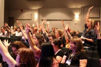 BC Christian Home Educators' Convention 2013 | HCS Learning Commons Newsletter | Scoop.it