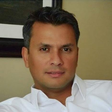 Salman Ghaznavi - YouTube | Salman Ghaznavi | Scoop.it