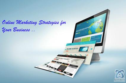 Online marketing - San diego | san diego wordpress development | Scoop.it