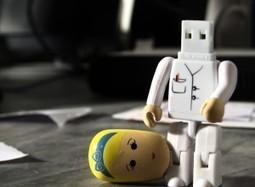 E-memoria : El Blog de Loretahur | personas, talento, innovación, creatividad | Scoop.it