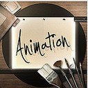 Create Simple Flipbook-style Animations with Animation Desk for Android | Android Information and Apps | Scoop.it