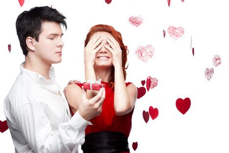 Expert girlfriend boyfriend back ..>>>   Expert Astrology Solution   Scoop.it