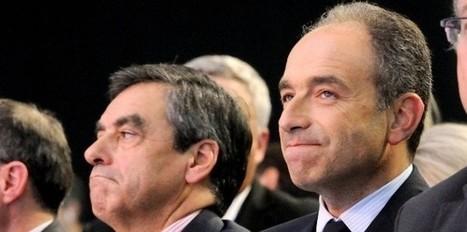 Les dessous financiers de la guerre Fillon-Copé à l'UMP | Economicus | Scoop.it