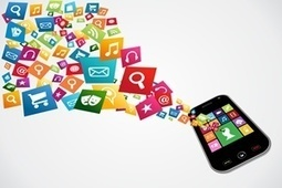 Your Five-Point Mobile Marketing Checklist | Bite Size Business Insights | Scoop.it