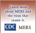 CDC-MERS-Infection Prevention and Control | MERS-CoV | Scoop.it