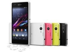 Sony Xperia Z1, Z1 Ultra und Z1 Compact Android 4.4.4 Update verfügbar | Android Smartphone News | Scoop.it