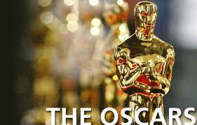 Teacher's Guide Academy Award Series   The Academy   Scriveners' Trappings   Scoop.it