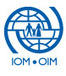 World Migration - International Organization for Migration | Immigration in Britain | Scoop.it