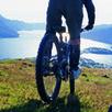 Neuseelands Südinsel: Mountainbike Transalp am Ende der Welt   Mountainbike-Touren   Scoop.it