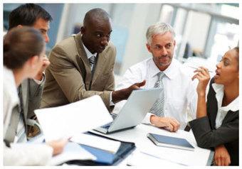 JDA Training | Retail Inventory Management | Scoop.it