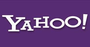 Yahoo   Buscadores de Internet ¿Cual es es mejor?   Scoop.it