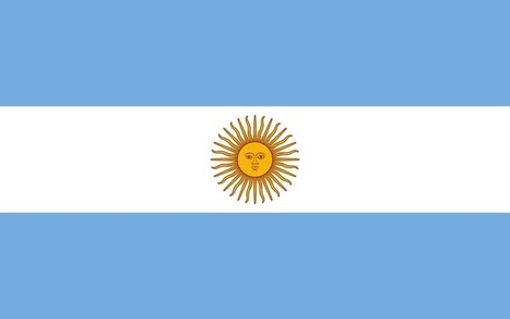 File:Flag of Argentina.svg - Wikipedia, the free encyclopedia | Argentina, Zach Potts | Scoop.it