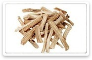 Shatavari Herbal Extract   Natural Remedies For Health Benefits   Scoop.it