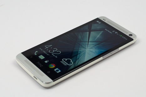 How to Solve the Common HTC One Problems | Lastest News for Cellphone | Scoop.it