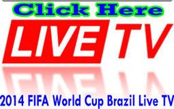 Nigeria VS Argentina Live Stream FIFA World Cup 2014   FIFA WORLD CUP TV   Scoop.it