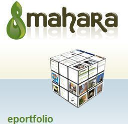 Open source e-portfolio software - Mahara ePortfolio System | Interactive Teaching and Learning | Scoop.it
