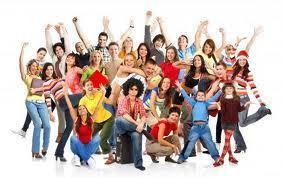 Nuove Opportunità dalla Rete: il Crowdsourcing   Nuove Professioni Online Mobili e Indipendenti   Scoop.it