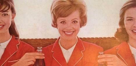 La Brutalmente Honesta Publicidad De Coca-Cola Que Jamás Veras En La TV | MISIONARTE REALIDAD HUMANA | Scoop.it