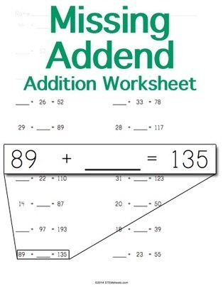 Subtraction Worksheets : subtraction worksheets maker Subtraction ...