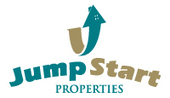 jump start properties at rent to own house | shaun kumar | Scoop.it