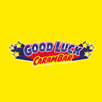 Good Luck Carambar | We love Marketing | Scoop.it