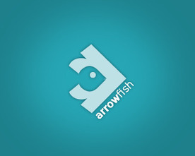 30 Awesome Arrow Inspired Logo Designs | Design Inspiration | Identité des marques | Scoop.it