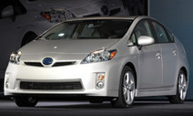 "HowStuffWorks ""Toyota Prius Design"" | enrichment project grade 9 term 2 | Scoop.it"