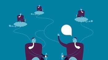 Médias sociaux : les PME à côté de la plaque ?   Communication   Scoop.it