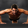 Men's Fitness and Bodybuilding