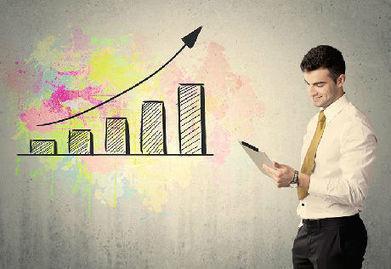 Statistiques de survie des entreprises : état des lieux en 2015/2016 | ODACE - Entreprendre en Morbihan | Scoop.it