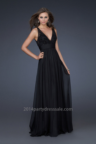 Short Strapless Black Satin Homecoming Dresses with X Back [Black Satin Homecoming Dresses] - $159.00 : 2014 Hot Sale Dresses | Party Dresses Discount for Prom | 2013 north face jackets for anybody | Scoop.it