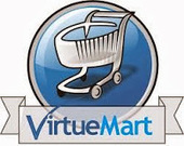 outsourcing virtuemart India: Talented VirtueMart Developers Plays an Important Role in Creating the Development Successful | offshore .NET spécialiste | Scoop.it