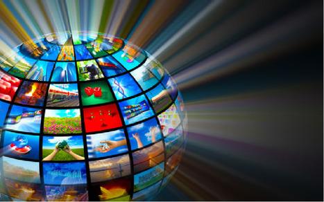 Profesionales de contenido digital | Periodismo universitario científico cultural | Scoop.it