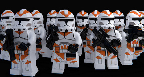 A case for successful startup clones: it's all about adapting and executing - Ventureburn | Lean startups | Scoop.it