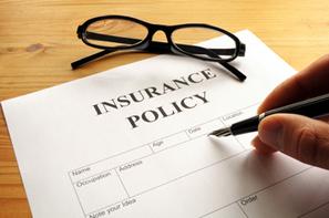 Uninsured and Underinsured Motorist Insurance Coverage   RI Motorcycle Accident   Scoop.it