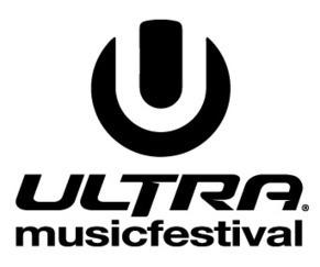 Ultra Music Fest 2013 Makes First  Artist  Announcement   ...Music Festival News   Scoop.it