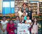 Η Παιδική Λέσχη Ανάγνωσης της Βιβλιοθήκης Λιβαδειάς πάει διακοπές! - ΔΗΜΟΣΙΑ ΚΕΝΤΡΙΚΗ ΒΙΒΛΙΟΘΗΚΗ ΛΕΒΑΔΕΙΑΣ | Greek Libraries in a New World | Scoop.it